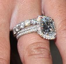 Danielle Jonas\' engagement ring   Dream Wedding <3   Pinterest ...