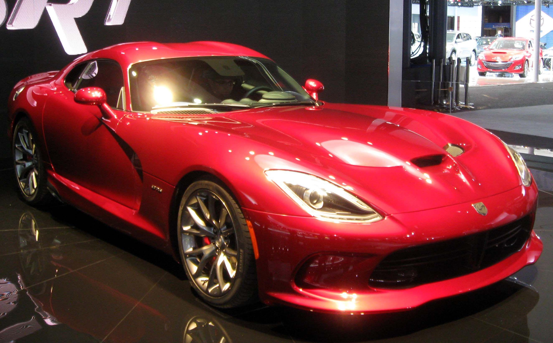 Pink dodge viper 5 photos 1 car pinterest dodge viper viper and dodge