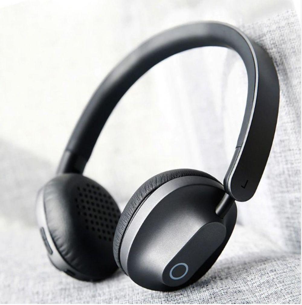 Minimalist Style Stereo Bluetooth Headphones Price 45 98 Free Shipping Hash Wireless Headphones With Mic Headphone With Mic Bluetooth Headphones Wireless
