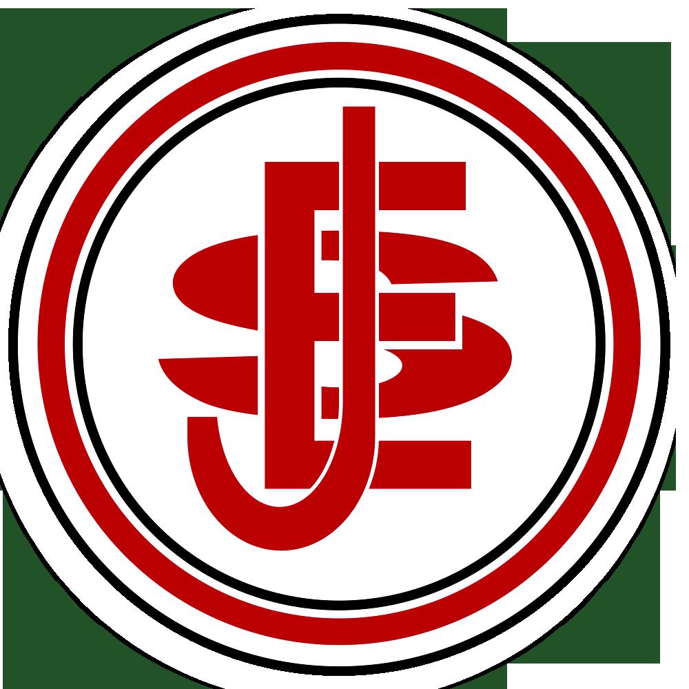 Sociedade Esportiva Juventude São MateusMA Esportes