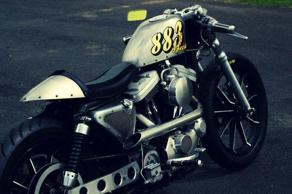 Sportster-Cafe-Racer-7