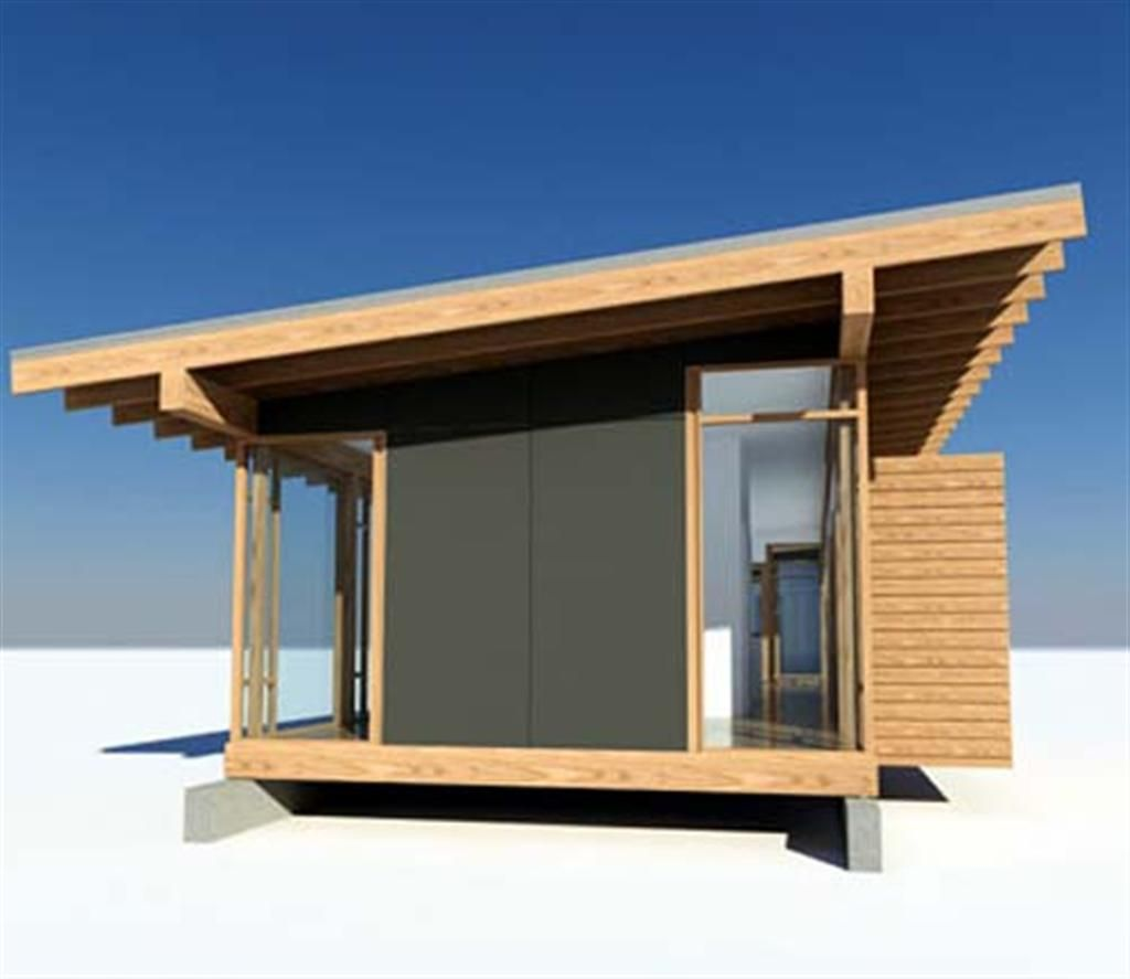 Labels glass house small home design wooden house