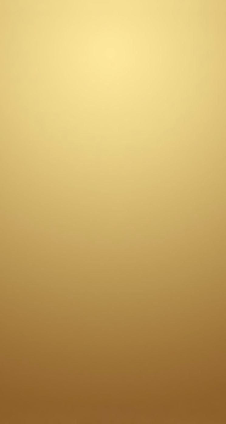gold gradation color hues in 2019 gold wallpaper