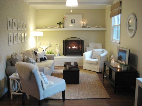 Denliving Room Wall Color Eloquent Ivory Or Wishesglidden Amusing Den Living Room Review
