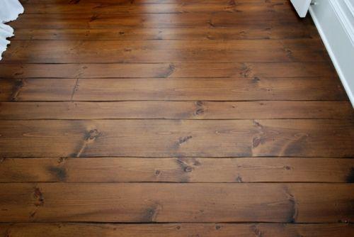 Distressed Wood Flooring And Pine Wood Flooring From Carlisle Wide