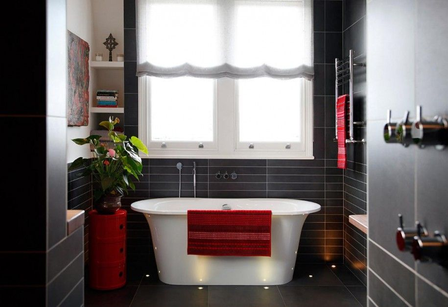 images about bathroom makeover on pinterest glass