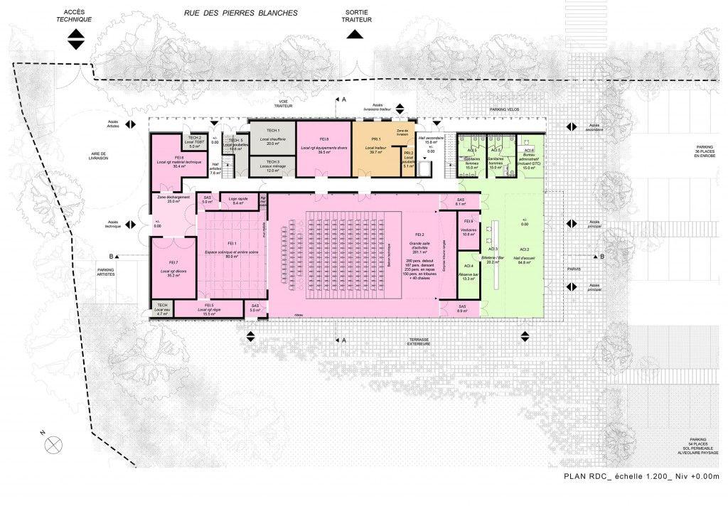 #BOI – tracks-architectes.com