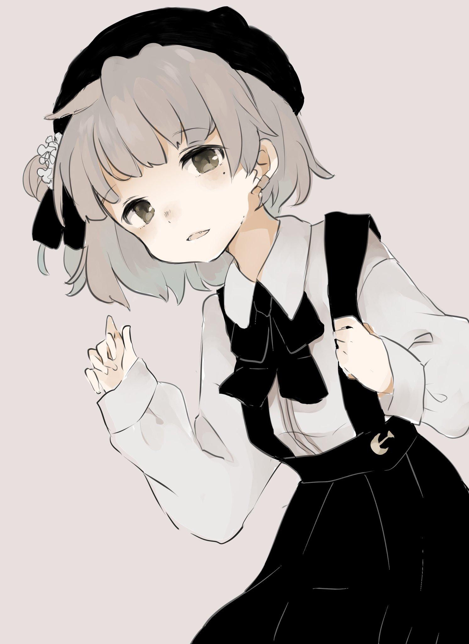 Pin de Rosângela Souza 🌸 em Hatoba Tsugu em 2020 Anime