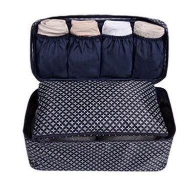 cosmetic bag korean makeup organizer underwear bra makeup make up cosmetic bags storage bags travel bags handbags LM3529S