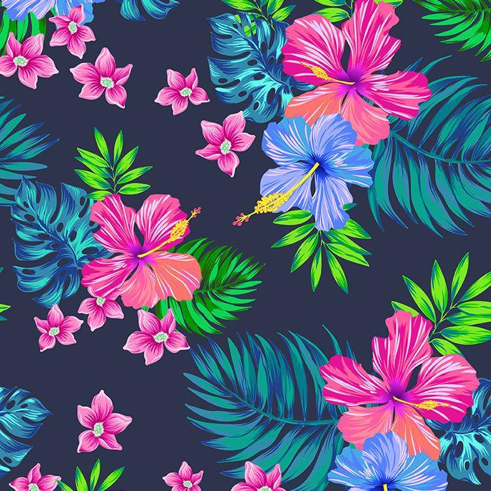 Pin De Mariana Diaz Grangeat En Pattern
