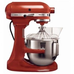 KitchenAid K5 Commercial Mixer DN677 | GMSuppliesLtd.co.uk For Only £446.19  Catering
