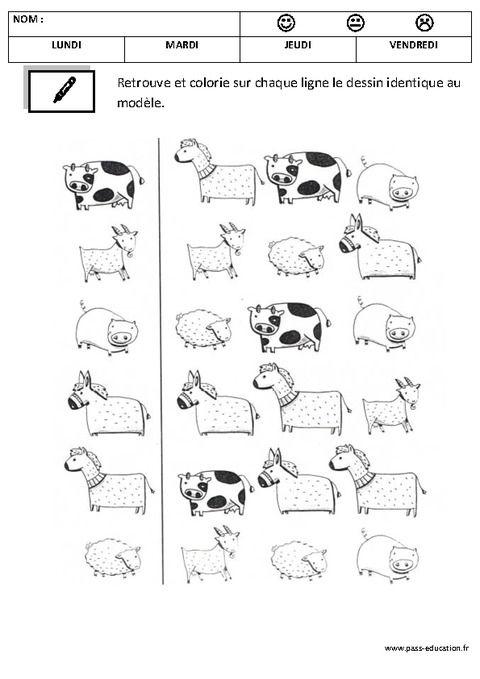 img_discrimination-visuelle-1.jpg (480×679)   Exercice ...