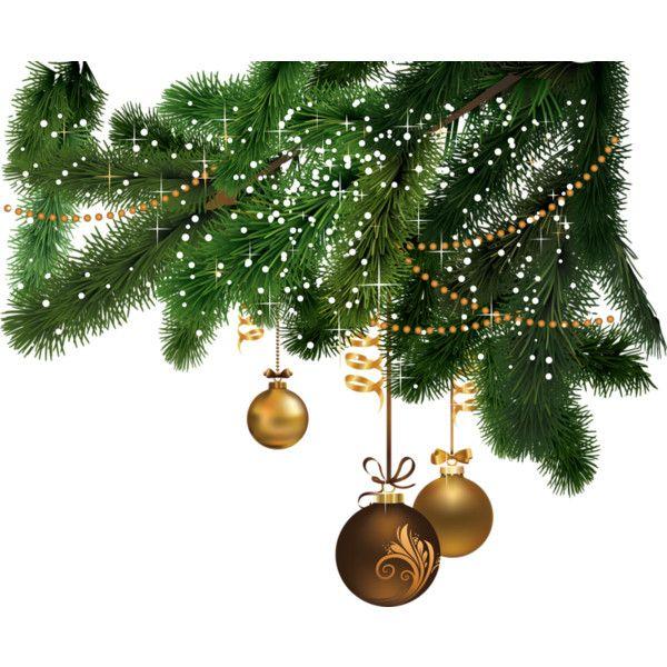 Christmas 2 Png Creative Christmas Emoji Christmas Tree Jesus Christmas Cards