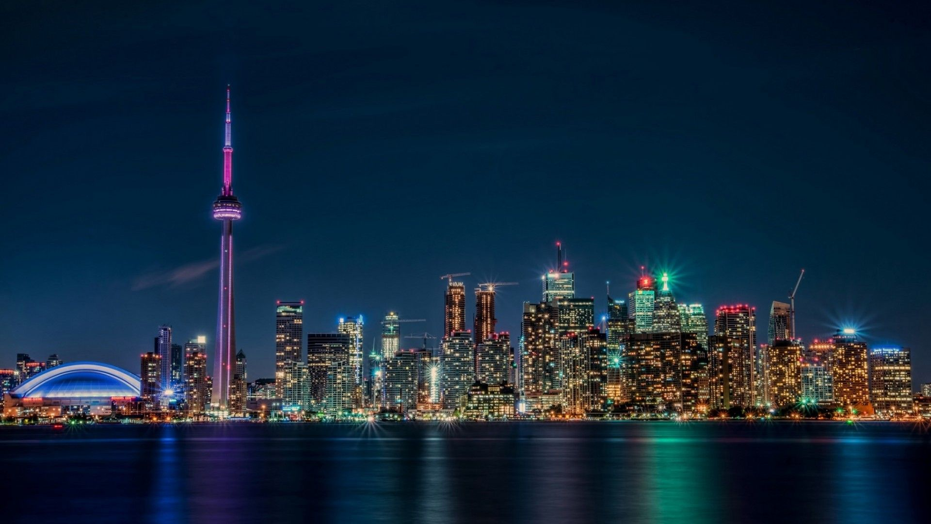 Toronto Wallpapers Hd Free Android Apps On Google Play 1024 629 Toronto Wallpapers 41 Wallpapers Adorable Wallpa Wallpaper Canada Wallpaper Toronto Canada