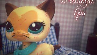 Igra Ogon I Voda Smotret Onlajn Yutub Video Na Kinoclub Pikachu Character Fictional Characters