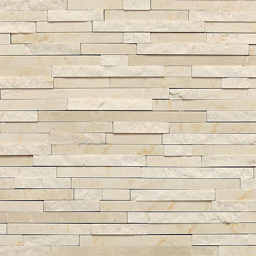 Daltile Product Marble Collection Crema Marfil Classico