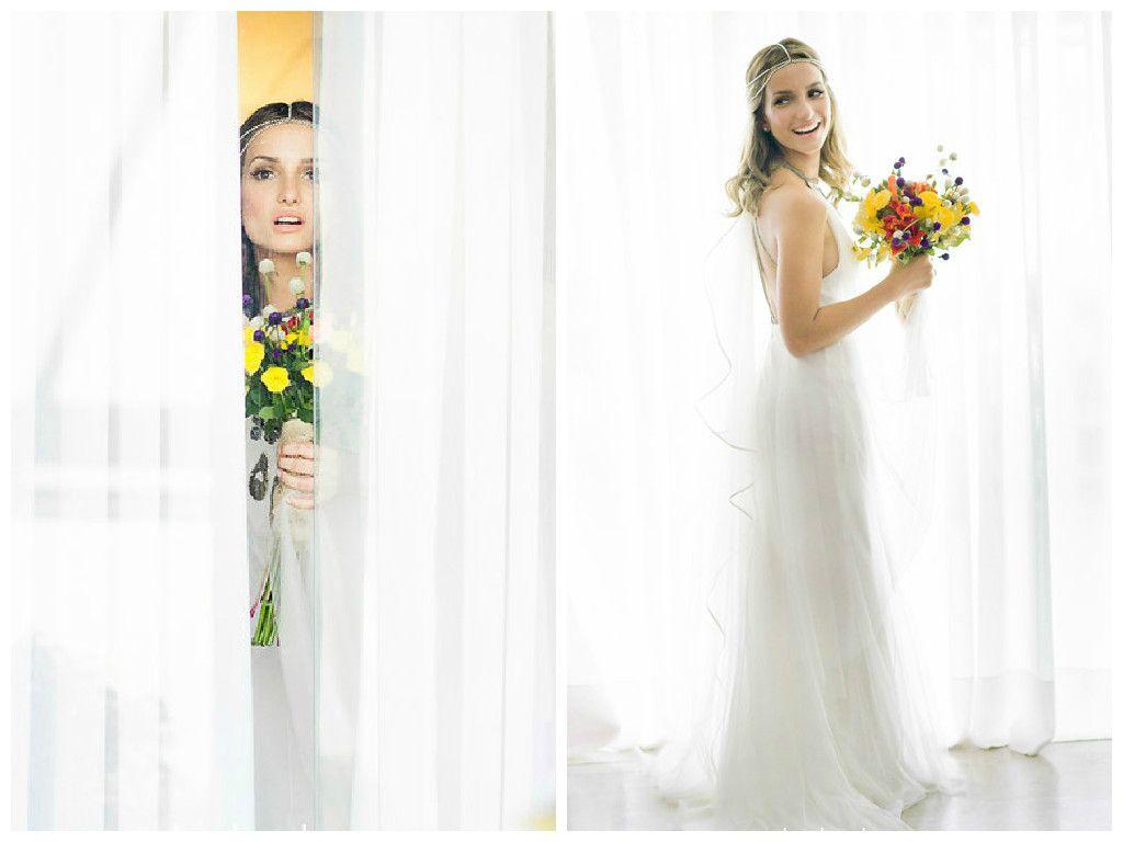 Casamento alternativo: #CaroleGuiba - Inesquecível Casamento convites, acessórios, placas personalizadas, papelaria do casamento, mesas de jantar, festa pista de dança  Papel e Estilo ♥♥ http://www.papeleestilo.com.br/