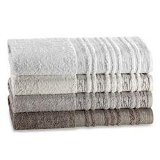 Tree Bark Bath Towels Bed Bath Beyond