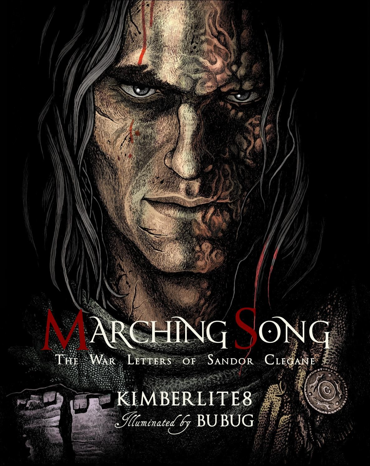 Marching Song Songs Mommy Activities A Song Of Ice And Fire