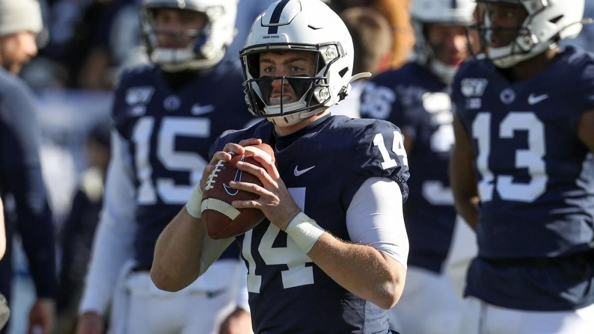 Bowl projections Florida and Penn State round out New