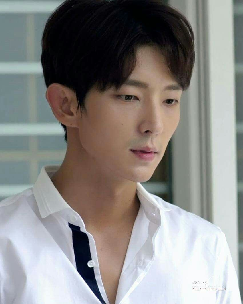 Boy hairstyle line pin by dilo on leejoong  pinterest  lee joon