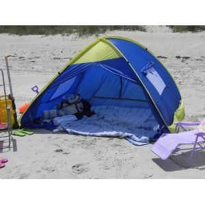 This self erecting tent is an excellent outdoor must have equipment to carry to all outdoor  sc 1 st  Pinterest & This self erecting tent is an excellent outdoor must have ...