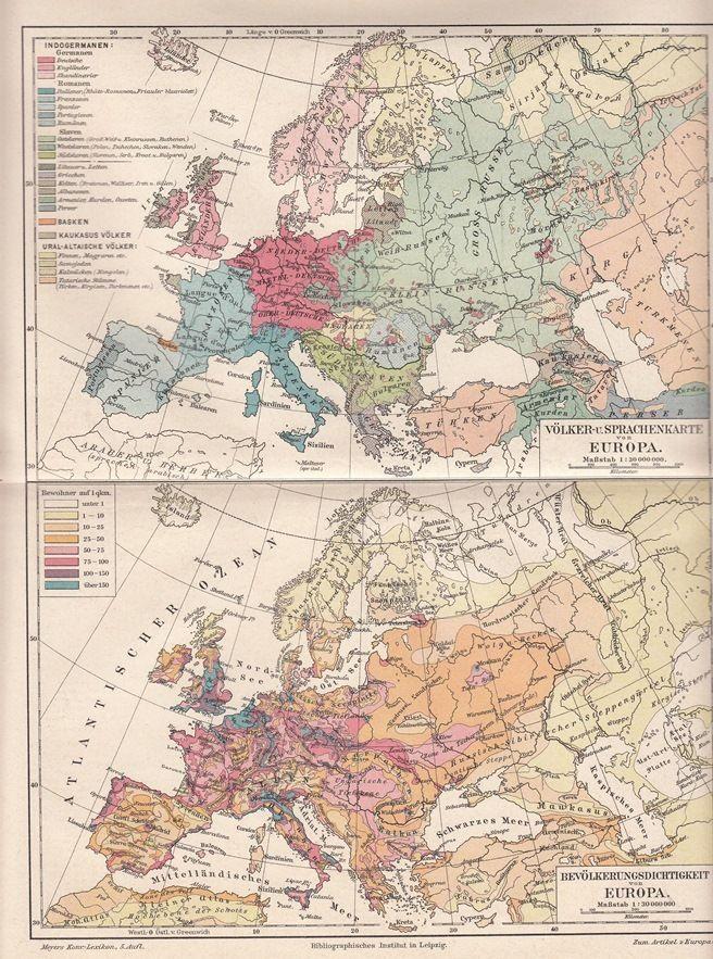 Westfalen Landkarte Karte Lithographie 1897 alte historische Landkarte