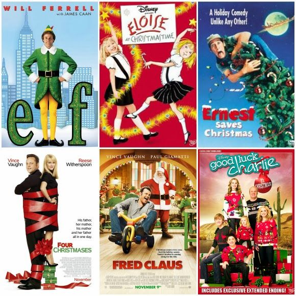 There S Just Something About This Time Of Year When Your Movie Tastes Change And You Crave Happy Stories Embodying Good Luck Charlie Christmas Happy Stories
