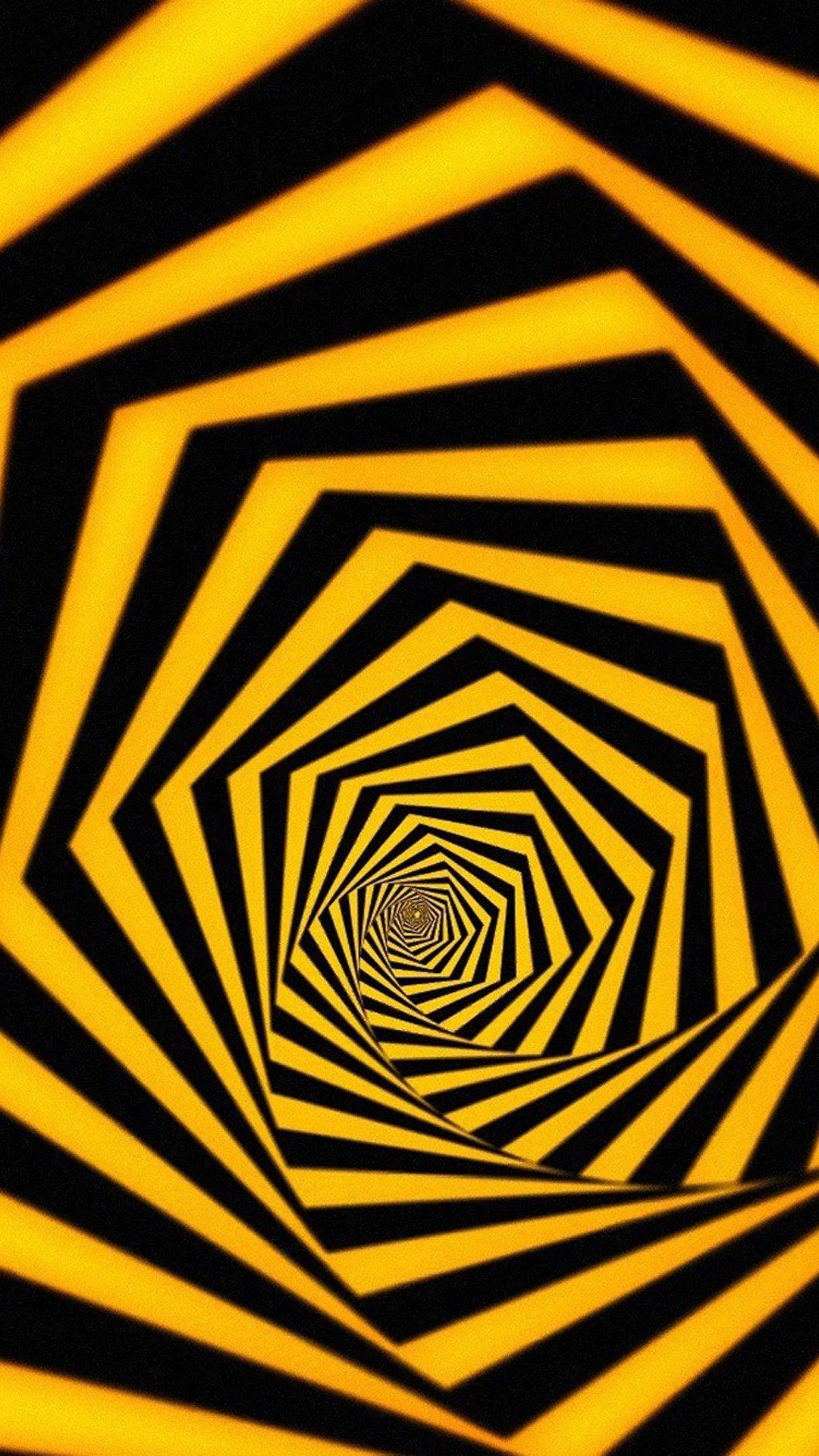 3d Iphone 5 6 7 Wallpapers Optical Illusion Wallpaper Optical Illusions Illusions