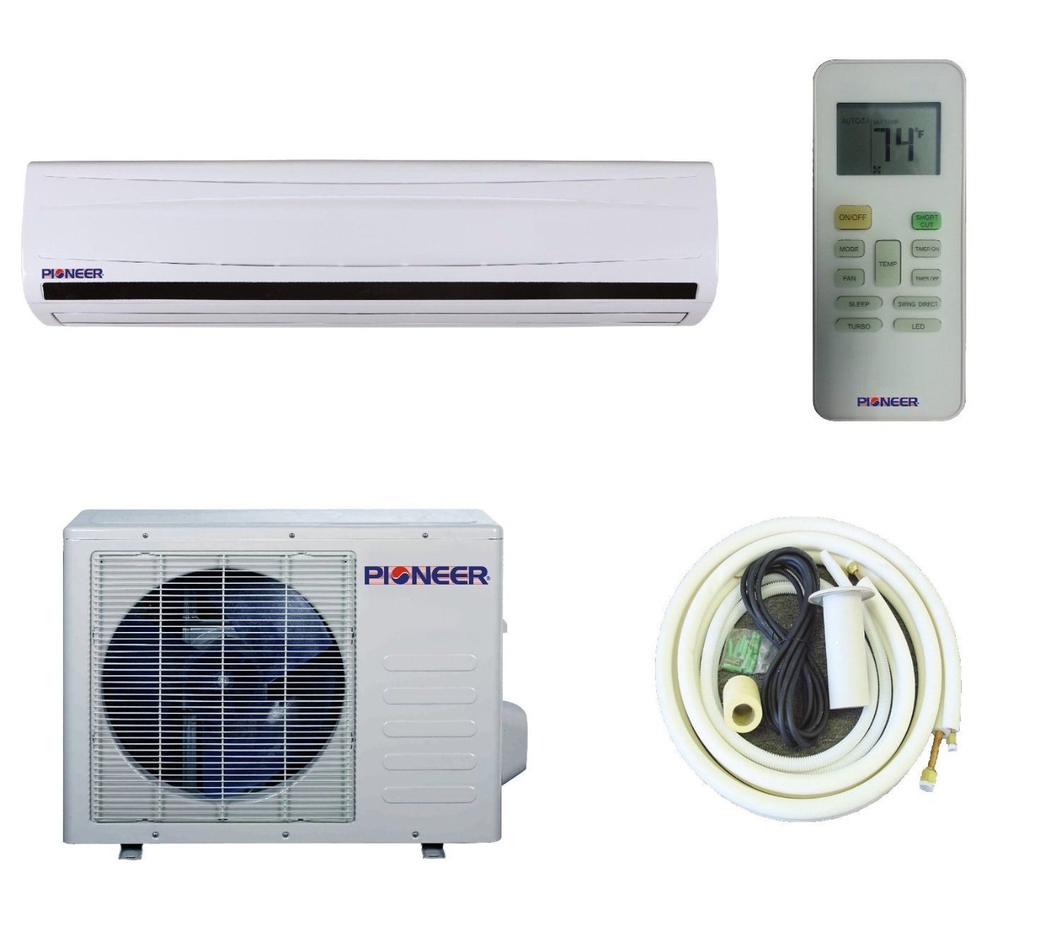 Top 10 Best Air Conditioner Inverters In 2019 Reviews Wall Mounted Air Conditioner Room Air Conditioner Room Air Conditioner Portable