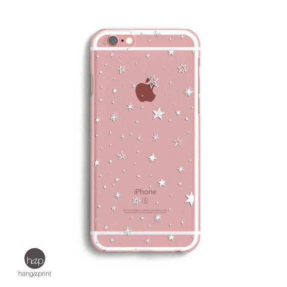 cover iphone 7 rosa chiaro