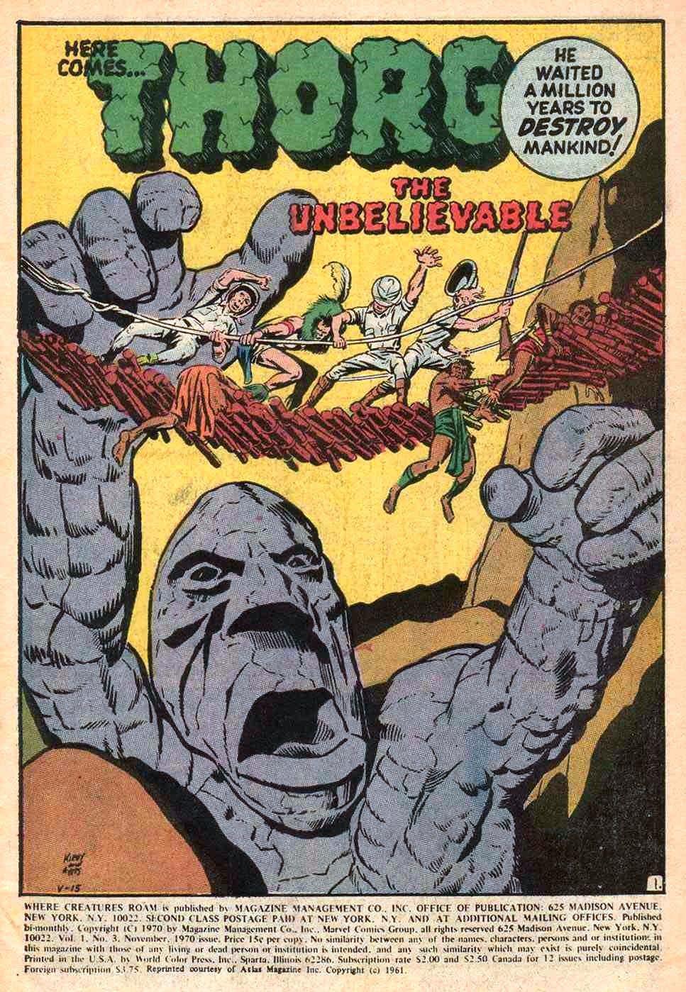 La marvel È stata creata da godzilla fumetti jack