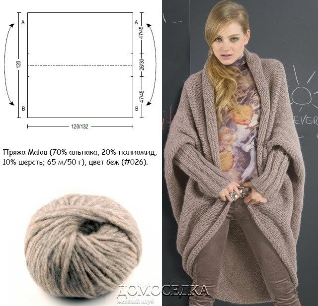 Tejidos - Knitted | Swetry | Pinterest | Knit patterns, Crochet and ...