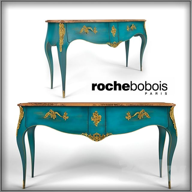 Roche Bobois Consolle.Roche Bobois Volutes Console Decor Entryway Tables Home