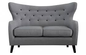Image Result For Modern Two Seater Sofas