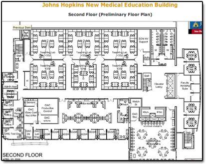 Office Floor Plan Software Office Plan Floor Software 0 Afureco – Building Site Plan Software