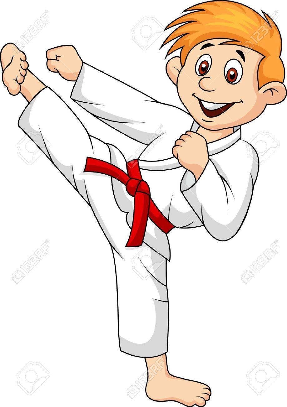 Pin De Kidnesis Neuropsicomotricidad En Clipart 1 Taekwondo Niños Defensa Personal Fondos De Pantalla En Movimiento