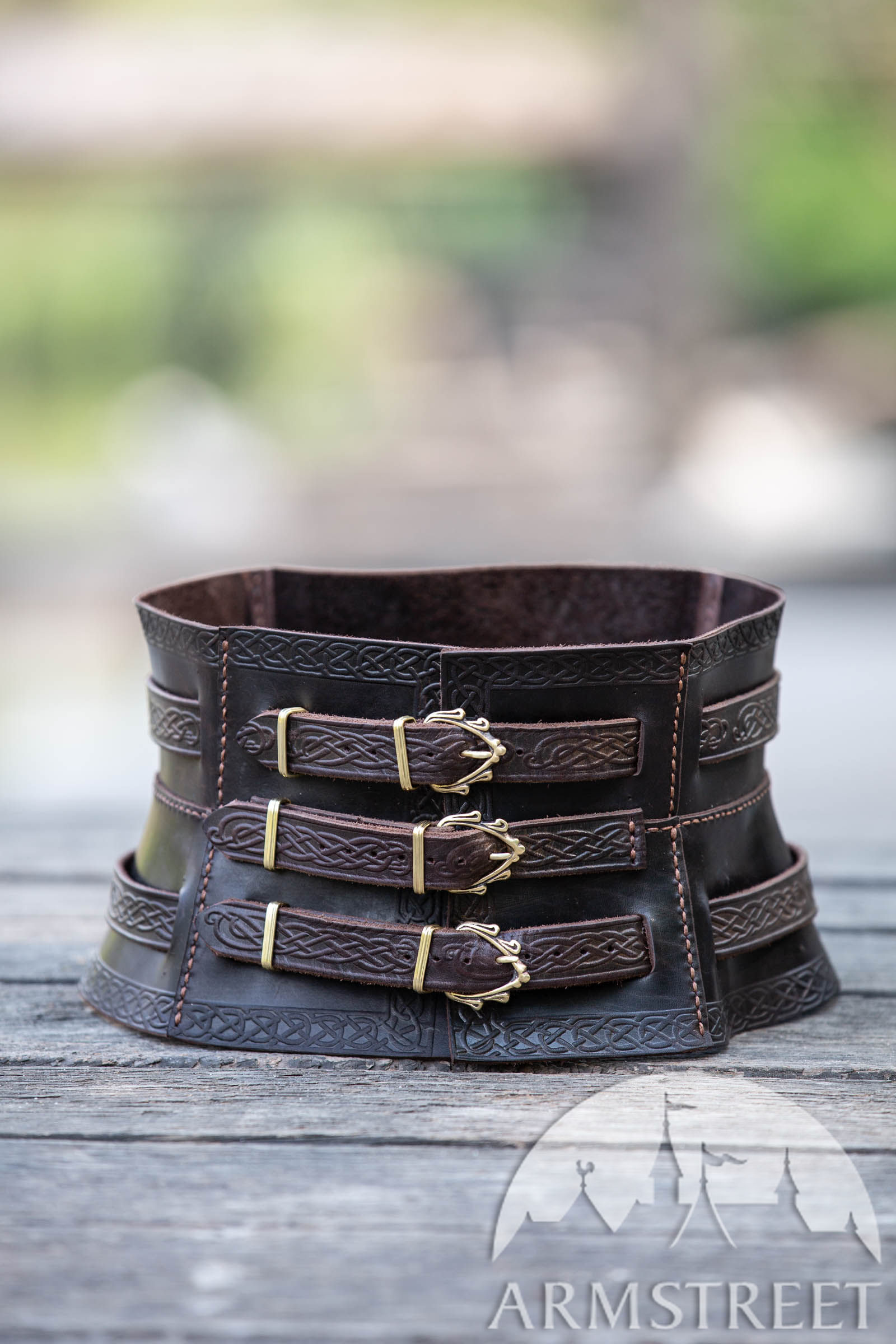Firefly Set Buckle Taille Unique
