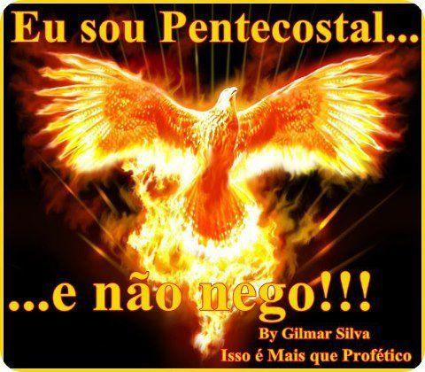 Espírito de Fogo - http://www.facebook.com/photo.php?fbid=249134891883857=t.100004027420404=3=http%3A%2F%2Fsphotos-a.ak.fbcdn.net%2Fhphotos-ak-snc6%2F206753_249134891883857_1433528600_n.jpg=480%2C420 - 206753_249134891883857_1433528600_n.jpg (480×420)