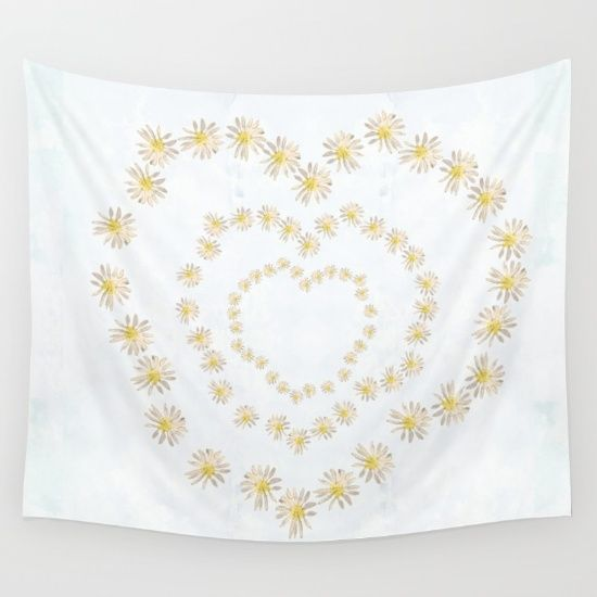 #society6 #dormify #tapestries