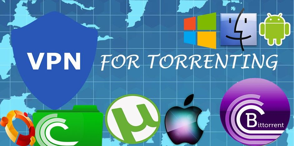 95f52293c014c1b68bf92e0c43ec2f54 - Is It Safe To Torrent With Vpn