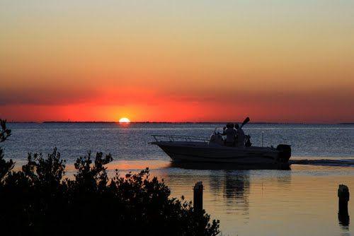San Pedro Island Texas South Padre Cameron Vereinigte Staaten Städte Und