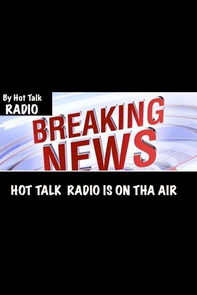 Adult talk radio