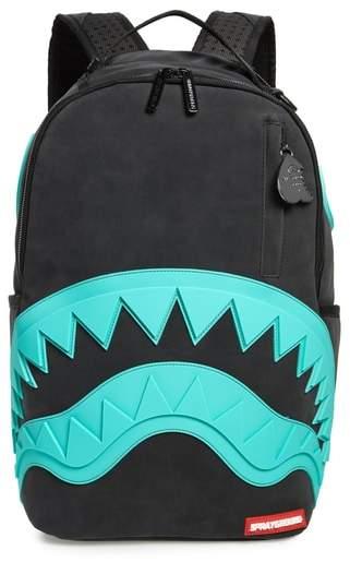 4978520c871 SPRAYGROUND Tiff Shark Backpack | my son's board in 2019 | Backpacks ...