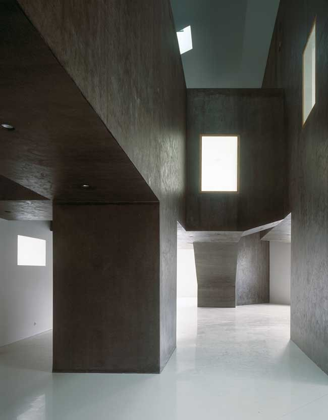 casa dos cubos2