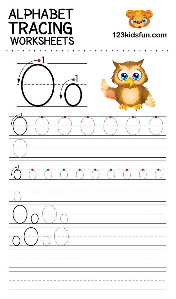 Alphabet Tracing Worksheets AZ free Printable for Kids is part of Alphabet tracing worksheets, Alphabet worksheets free, Alphabet tracing, Tracing worksheets, Letter tracing printables, Alphabet preschool - Our Alphabet Tracing Worksheets AZ free Printable are the best for every preschooler and kindergartener to practice letters AZ  This is a great activity