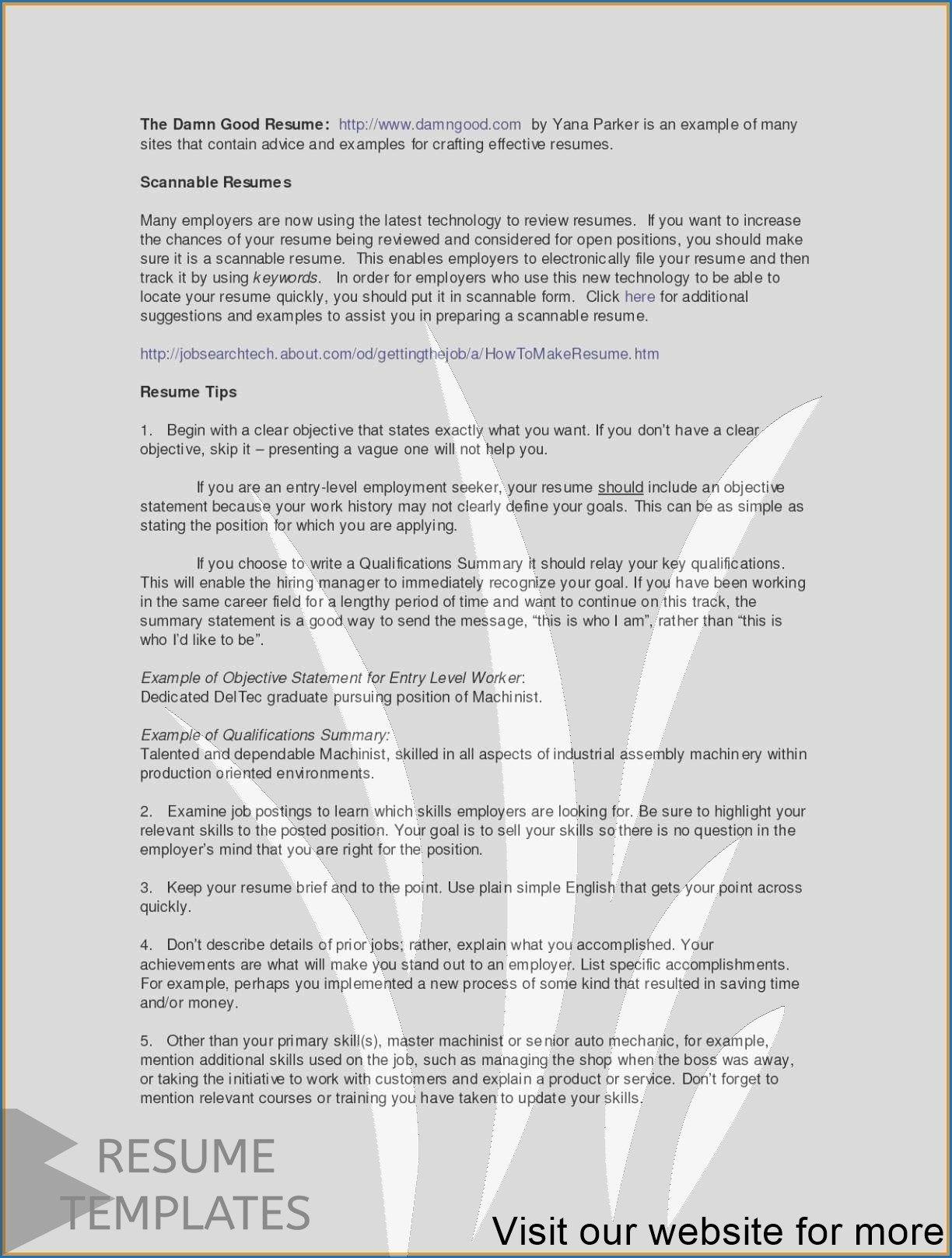 37 Ms Word Design Professional Resume Template Resume Template Customer Service Resume Examples Resume Design
