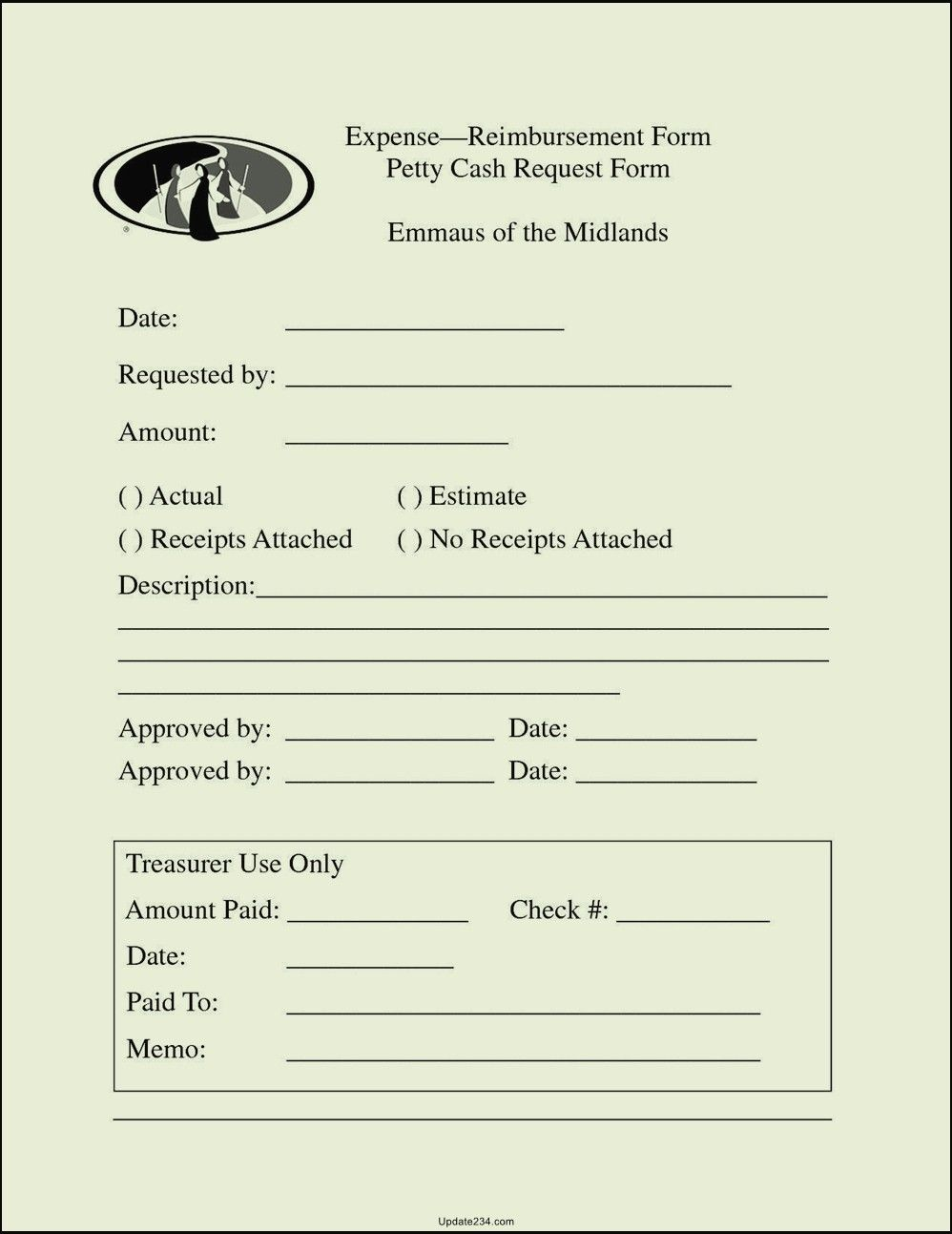 Petty Cash Request Form Template Unique Petty Cash Requisition Template Template Update234 Sign In Sheet Template Templates Sign Up Sheets