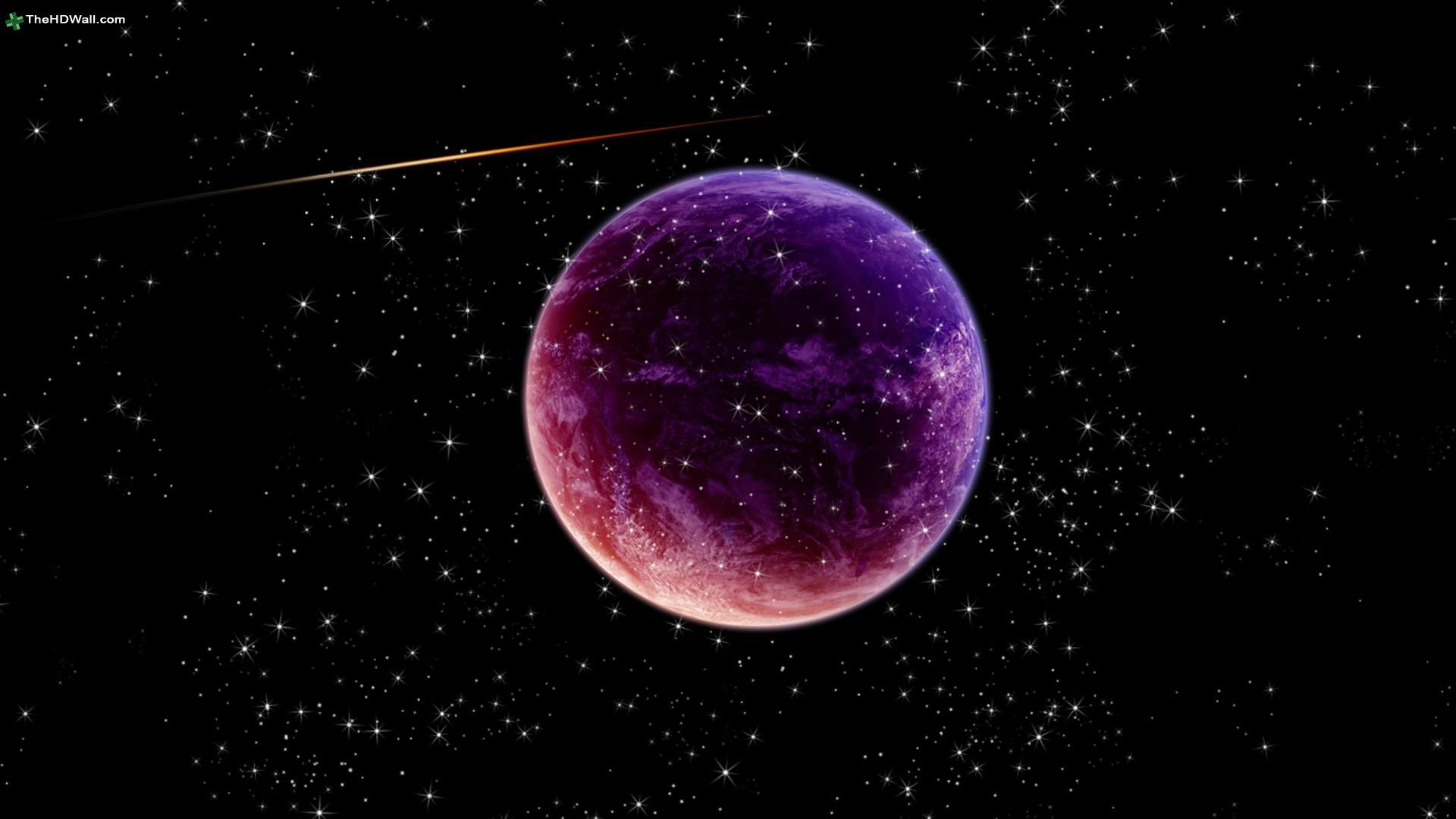 Desktop Picture Of Jupiter The Planet Jpg 1920 1080 Planets Wallpaper Desktop Wallpaper Desktop Pictures