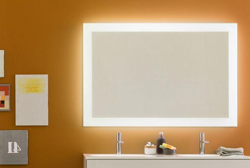 Espejos para ba o barcelona tienda de espejos para ba os espejos cuarto de ba o bathroom Espejos cuarto de bano modernos